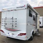 Portabicis-autocaravana-T60-Sunlight