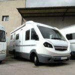 autocaravana-segunda-mano-knaus-sport-liner-2