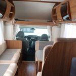 autocaravana-segunda-mano-rimor-katamarano-14