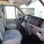 autocaravana-segunda-mano-rimor-katamarano-8