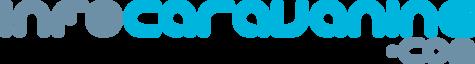 Gremcar Logo